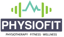 Physiofit, Physiofit Morbi, physiotherapy morbi, fitness morbi, gym morbi, best gym morbi, yoga morbi, pilates morbi, back pain, knee pain, neck pain, orthopedic, aerobics morbid, weight reduction morbid, weight loss morbid, diet nutrition morbi, body shaping morbid, body sculpting morbi, pregnancy exercise, children fitness, workout